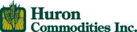 Huron Commodities