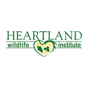 Heartland Wildlife